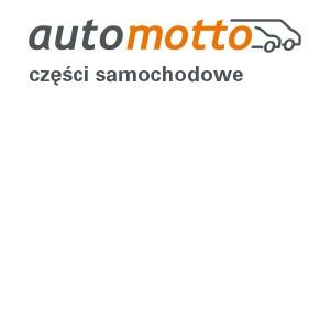 Komunikat o trybie pracy Auto Motto image