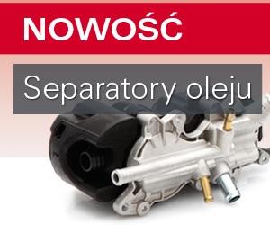 Separatory oleju image